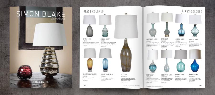 Client Simon Blake Interiors Project Whole Catalog
